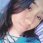 lettyr448590's profile photo