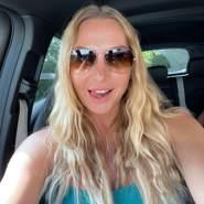 willie830512's profile photo