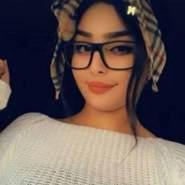 rahib683317's profile photo