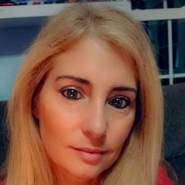 pattyj374953's profile photo