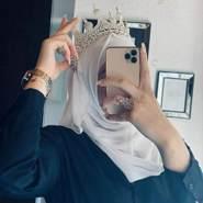 nadian965958's profile photo