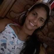 yoleisyp's profile photo