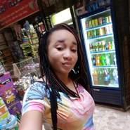 nolanf725494's profile photo
