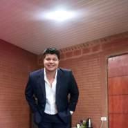 pablop693889's profile photo