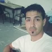 elfeol's profile photo