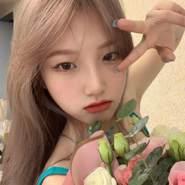 userar944985's profile photo