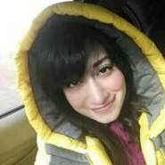 veronicaa985303's profile photo