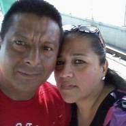 horaciod575481's profile photo