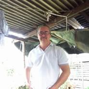 alfredoc806334's profile photo