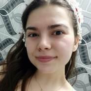 fatya068261's profile photo