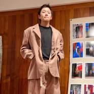 wongchen204060's profile photo