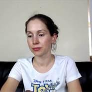 scottl769589's profile photo