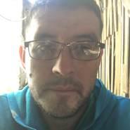 isidro48233's profile photo