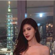 nicolem108495's profile photo