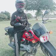 jhona069956's profile photo