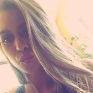 charley558's profile photo