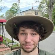 alex275541's profile photo