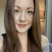 linda735632's profile photo