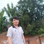 bx358629's profile photo