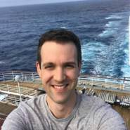 Chris_Morgan0316's profile photo