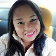 katy221's profile photo
