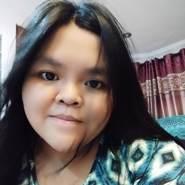 tiffanie42569's profile photo