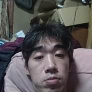 tetsum69793's profile photo