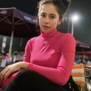 carminas907669's profile photo