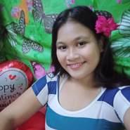 valentinas597234's profile photo