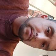 gerardom335478's profile photo