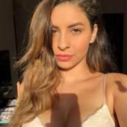 ninaa051603's profile photo