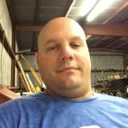 lloydc226896's profile photo