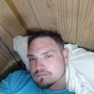 ricardot768762's profile photo