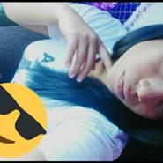 anam59037's profile photo