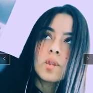ear1583's profile photo