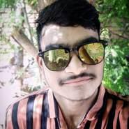 meherk770320's profile photo