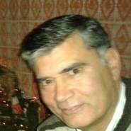 mario109912's profile photo