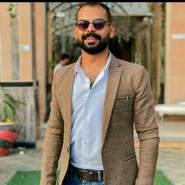 ahmedm964135's profile photo