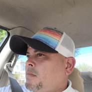 rafaell513358's profile photo
