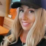elizabethm942267's profile photo