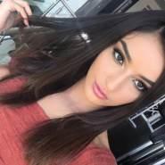 charla517564's profile photo