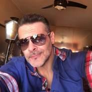 briantrevoh's profile photo