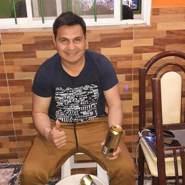 albertob7342's profile photo