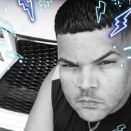 ivanr838642's profile photo