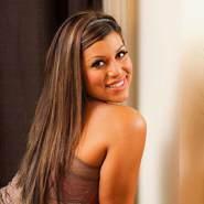 queenl91924's profile photo