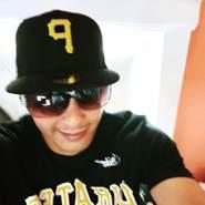 waldemarh757363's profile photo