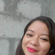 mayrac633766's profile photo