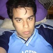 giancarlomartinezgon's profile photo