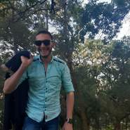Hassan123hasoon's profile photo