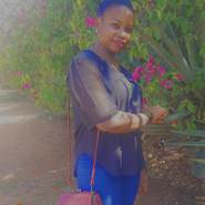 irenem531594's profile photo